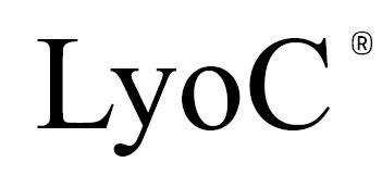 LyoC witamina C