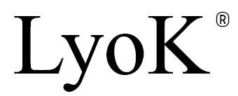 LyoK witamina K