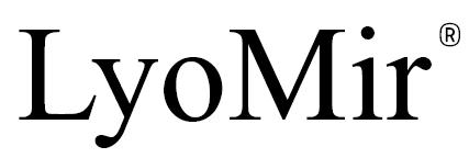 LyoMir mirakulina