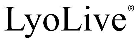 LyoLive ® Kolagen